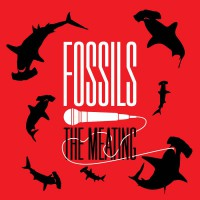 FOSSILS – The Meating