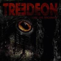TREEDEON - Lowest Level Reincarnation