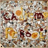 """Marco Brosolo - """"Cadremo Feroci"""" (Boing Boing Records/Rough Trade)"""