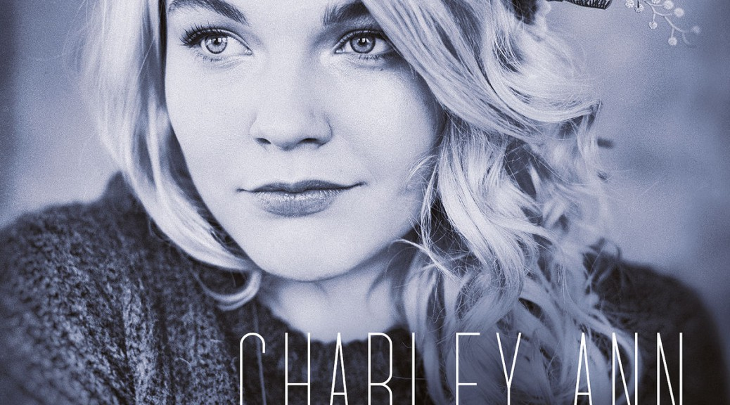 "Charley Ann - ""To Your Bones"" (TVOG/Universal)"