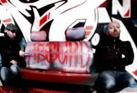 """GRISCHA - Song und Video Release """"HÄNDE IN DEN SCHOß"""" und """"AKTION RHEINLAND"""""""