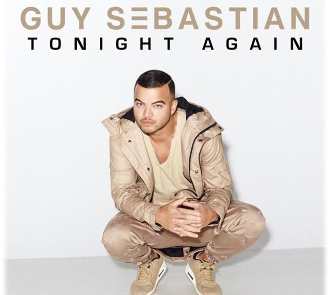 GuySebastian_Single