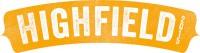 Highfield_Logo