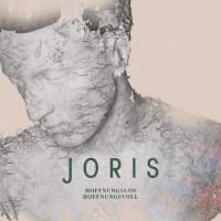 """Joris - """"Hoffnungslos Hoffnungsvoll"""" (Four Music/Sony Music)"""