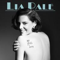 "Lia Pale – ""My Poet´s Love"" (Universal)"