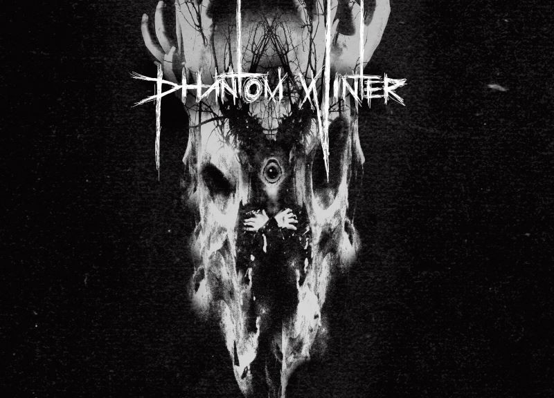 PHANTOM WINTER - CVLT