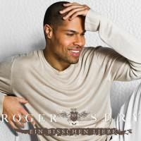 """Roger Sery - """"Ein bisschen Liebe"""" – Single Release und Video zum guten Zweck!"""
