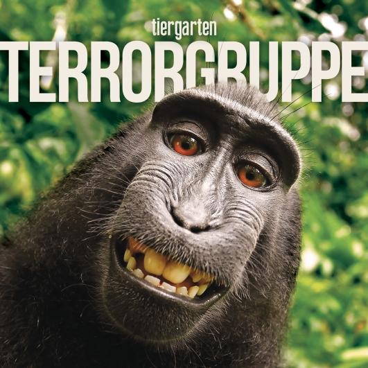 TERRORGRUPPE kündigt neue Platte für Januar 2016 an