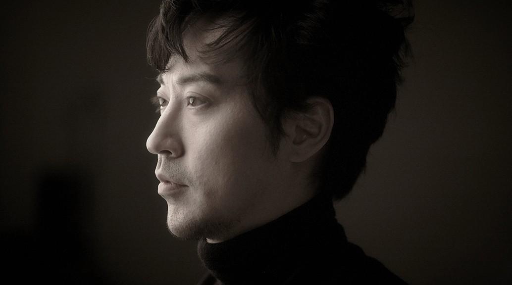 (c) Photocredit: SME Korea