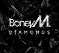 "Boney M - ""Diamonds"" (Sony Music Catalog/Sony Music)"