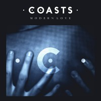 Coasts_Single