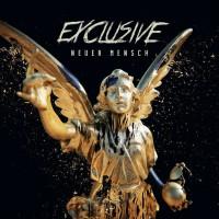 "Exclusive - ""Neuer Mensch"" (Columbia/Sony Music)"