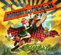 "ANDREAS GABALIER - ""Mountain Main"" (Electrola/Universal)"