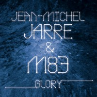 JMJ-M83-Glory-Artwork-px400