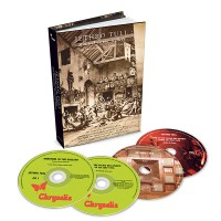 Jethro-Tull-Minstrel-In-The-Gallery-40th-Anniversary-2CD_2DVD-product-shot