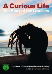 "LEVELLERS - ""A Curious Life - The Story of the Levellers"" (India Media/Roughtrade)"
