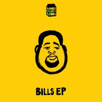 "LunchMoney Lewis - ""Bills"""