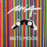 "Mia. - ""Biste Mode"" (We Love Music/Universal)"