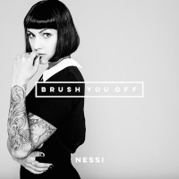 NESSI_BYO_SingleCover