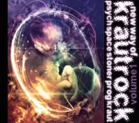 New Way Of Krautrock Vol.1