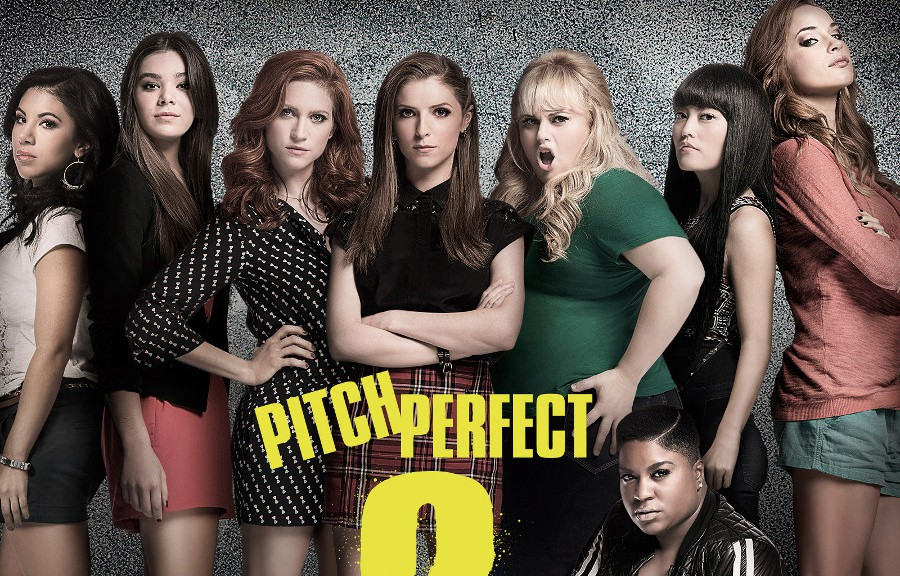 Pitch_Perfect_2_Header