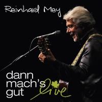 ReinhardMey_Album