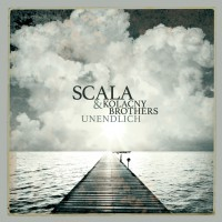 "Scala & Kolacny Brothers - ""Unendlich"" (Warner Music)"