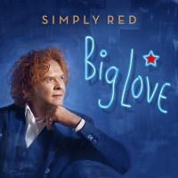Simply-Red-Big-Love-CDCover-hiRes