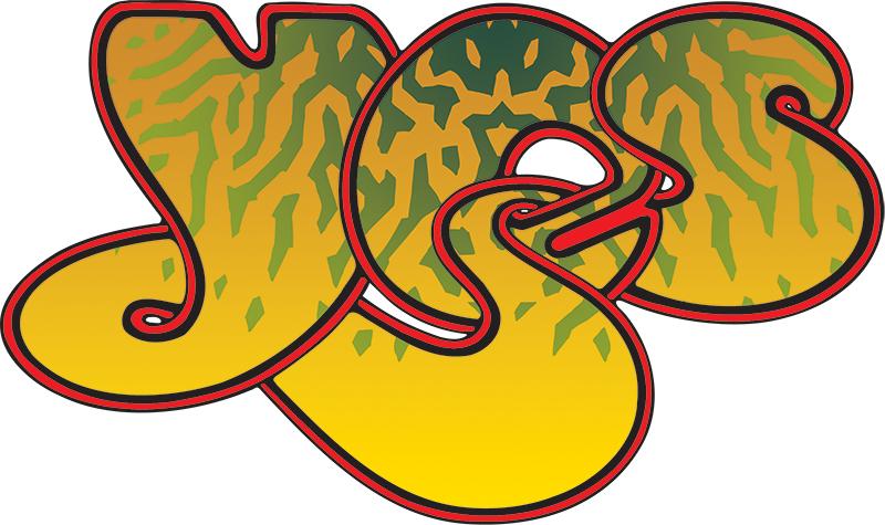 Yes-New-Logo