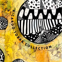 "Ricardo Tobar - ""Collection"" (Cocoon Recordings)"