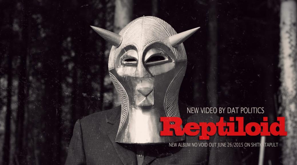 DAt-Politics-Reptiloid