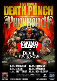 EskimoCallboy_GermanySupportTour2015_FiveFingerDeathPunch_PapaRoach