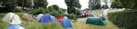 FeuertalFestival_2014_Camping002_500