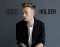 Greg Holden - Boys in the Street
