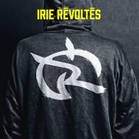 """Irie Révoltés -  """"Irie Révoltés"""" (Ferryhouse Productions/Warner/Zebralution)"""