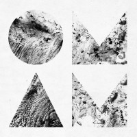 "Of Monsters And Men - ""Beneath The Skin"" (Republic/Universal Music)"