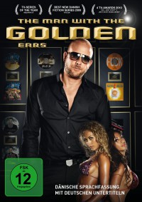 The Man With The Golden Ears endlich auf DVD