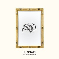 "DJ Snake & AlunaGeorge - ""You Know You Like It"" (Universal)"