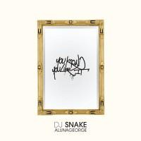 """DJ Snake & AlunaGeorge - """"You Know You Like It"""" (Universal)"""