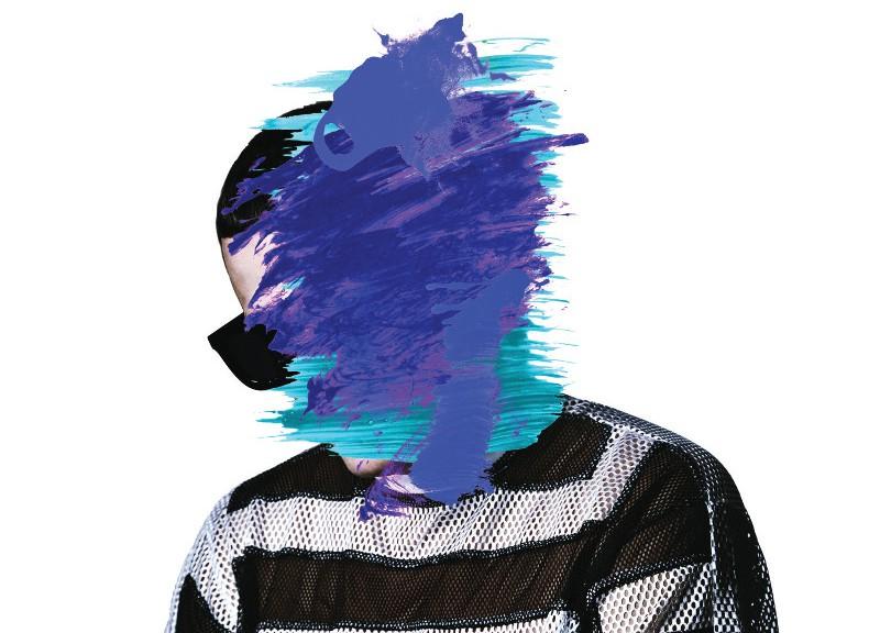 DJ_SNAKE