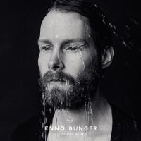 Enno_Bunger_Fluessiges_Glueck_Cover