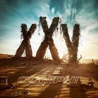 """""""XXV"""", Das persönlichste OOMPH!-Album aller Zeiten"""