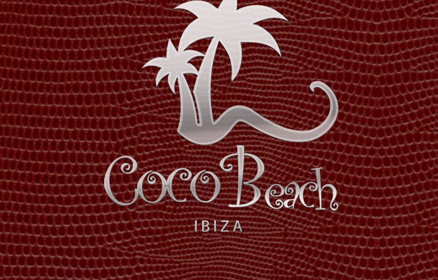 "Various Artists - ""Coco Beach Ibiza Vol. 4"" (Clubstar/Soulfood)"