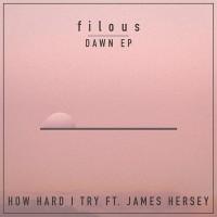 filous---Dawn-EP