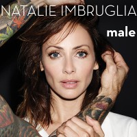 "Natalie Imbruglia - ""MALE"" (Portrait/Sony)"