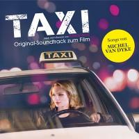 O.S.T. (Michel van Dyke) - TAXI (B&T Film/Edel)