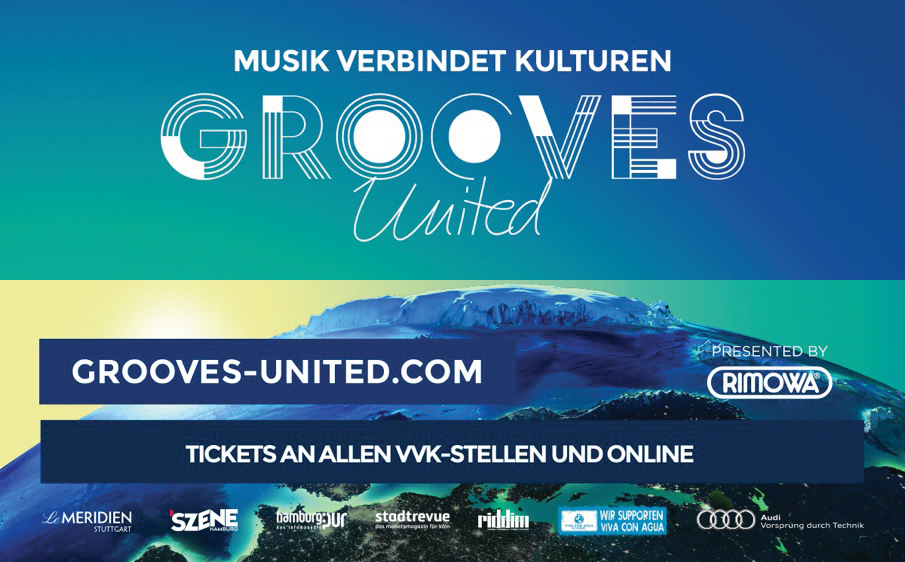 Grooves_United_Header