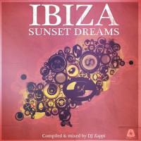 "Various Artists - ""Ibiza Sunset Dreams"" (Clubstar Records/Soulfood)"
