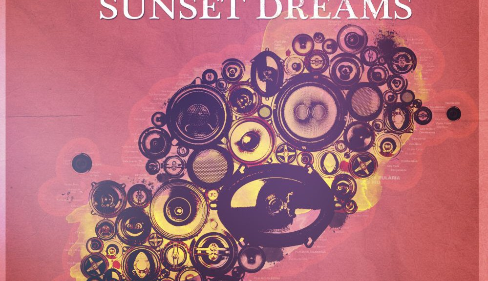 "Various Artists - ""Ibiza Sunset Dreams"" (Clubstar Records/Soulfood)"