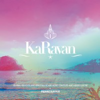 "Various Artists - ""KaRavan - With Love From Dubai To Ibiza (Part 9)"" (Clubstar/Soulfood)"
